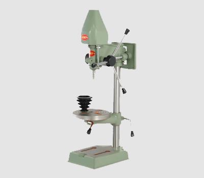 13mm pillar drilling machine manufacturer